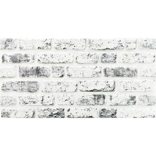 BR-502 Strafor Duvar Paneli - Thumbnail