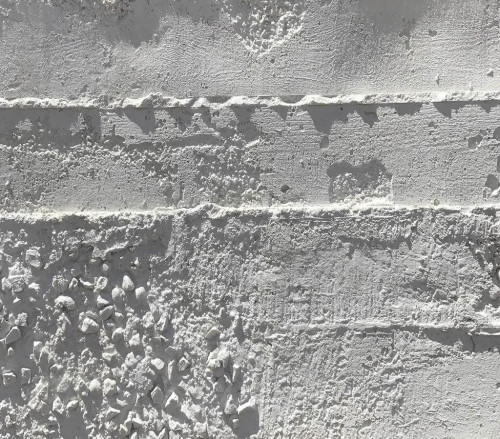 - DF-1311 Beton Fiber Duvar Paneli