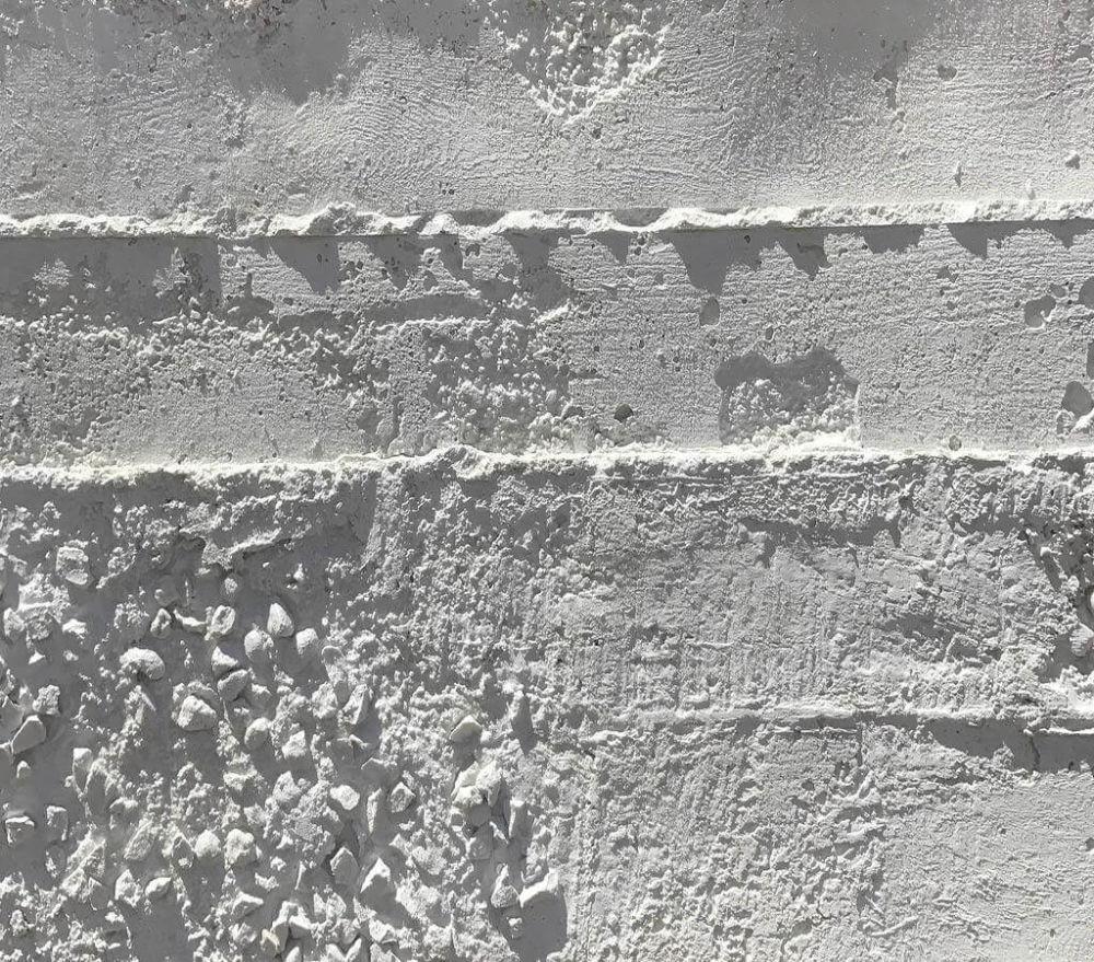 DF-1311 Beton Fiber Duvar Paneli