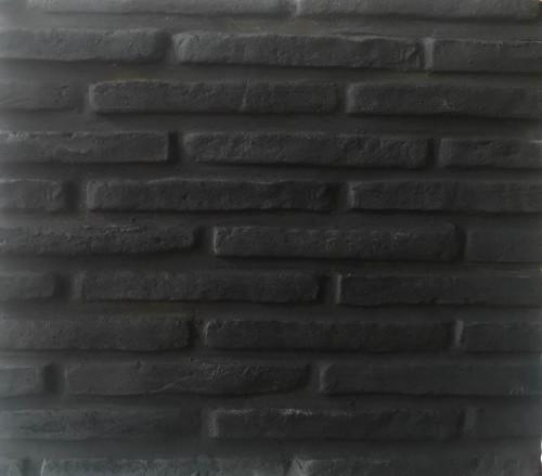- DF-1401 Tuğla Fiber Duvar Paneli