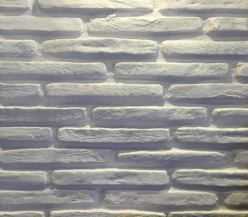 - DF-1404 Tuğla Fiber Duvar Paneli