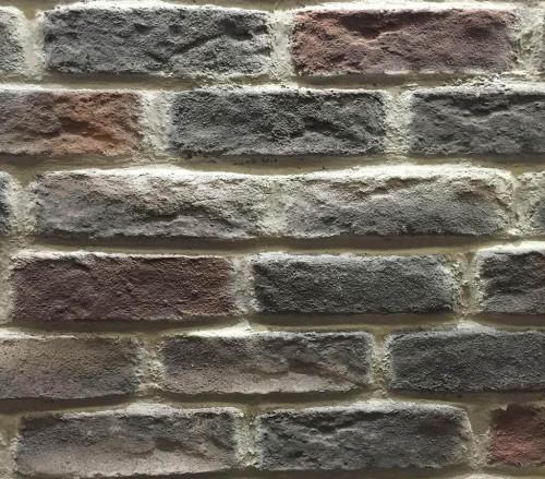 - DF-1506 Tuğla Fiber Duvar Paneli