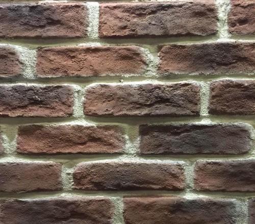 - DF-1508 Tuğla Fiber Duvar Paneli