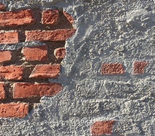 - DF-2004 Dizayn Fiber Duvar Paneli