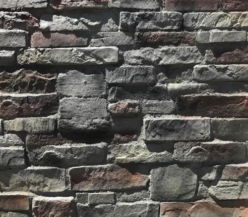 - DF-2806 Taş Fiber Duvar Paneli