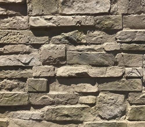 - DF-2807 Taş Fiber Duvar Paneli