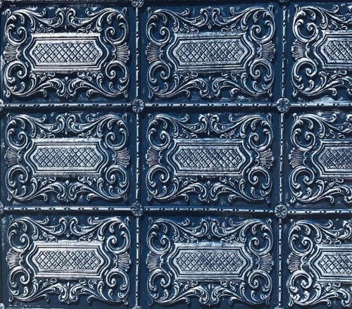 - DF-2902 Karo Fiber Duvar Paneli