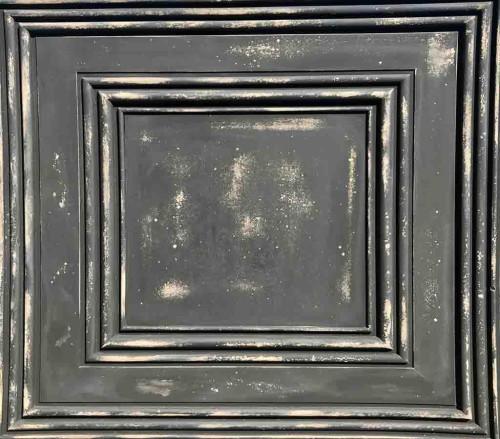 - DF-4001 Karo Fiber Duvar Paneli
