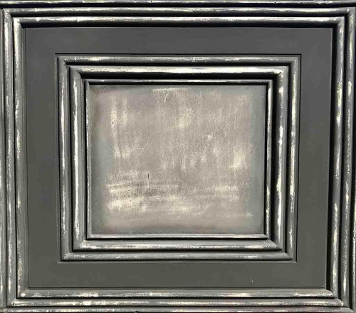 - DF-4002 Karo Fiber Duvar Paneli