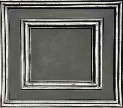 - DF-4004 Karo Fiber Duvar Paneli