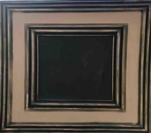 - DF-4005 Karo Fiber Duvar Paneli
