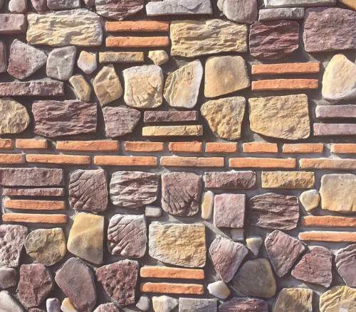 DT-3602 Kültür Taşı - Thumbnail
