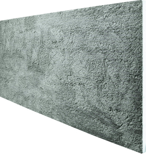 - DZ-851 Strafor Duvar Paneli