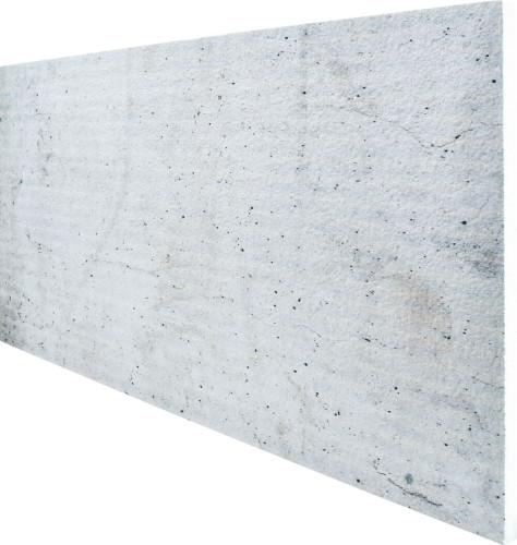 - DZ-852 Strafor Duvar Paneli