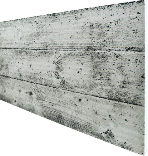 - DZ-853 Strafor Duvar Paneli