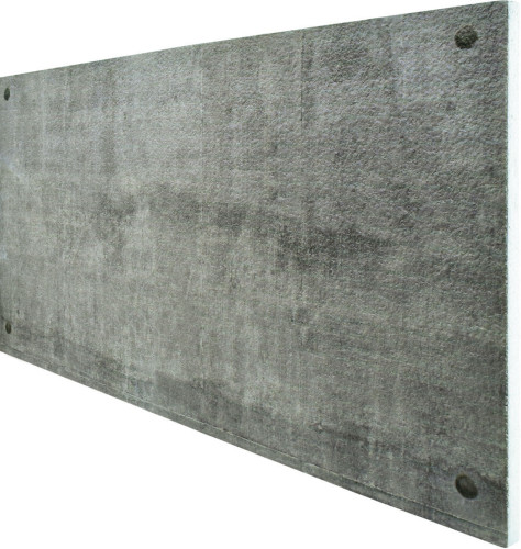- DZ-854 Strafor Duvar Paneli