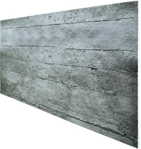 - DZ-855 Strafor Duvar Paneli