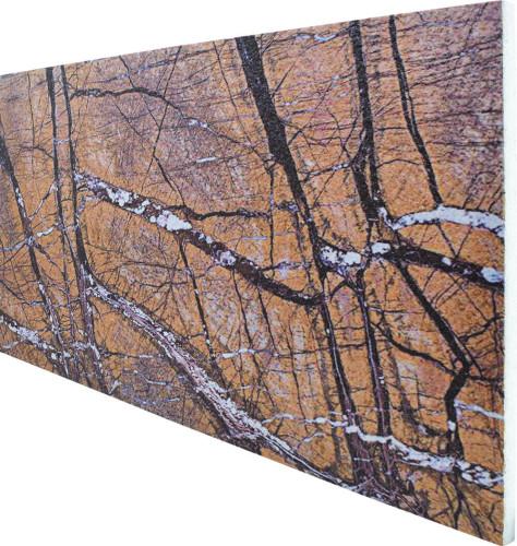 - DZ-856 Strafor Duvar Paneli