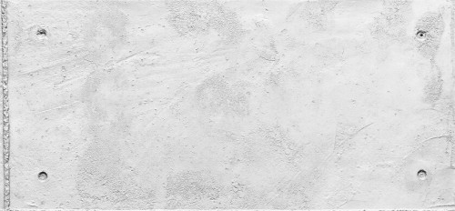 - F-002-2 Delikli Beton Fiber Duvar Paneli