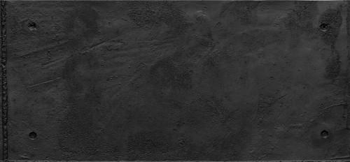 - F-002-3 Delikli Beton Fiber Duvar Paneli