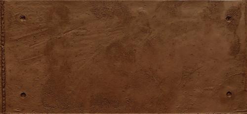 - F-002-4 Delikli Beton Fiber Duvar Paneli