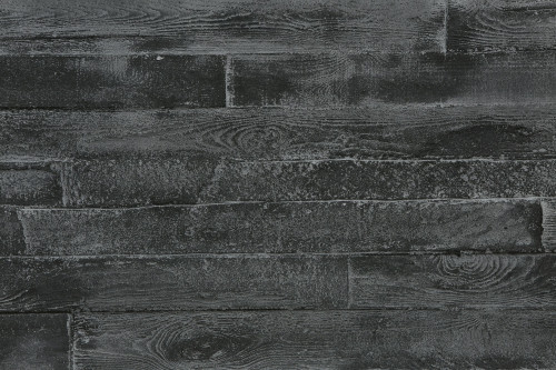 - F-006-2 Çizgili Beton Fiber Duvar Paneli