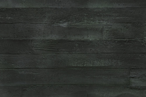 - F-006-4 Çizgili Beton Fiber Duvar Paneli