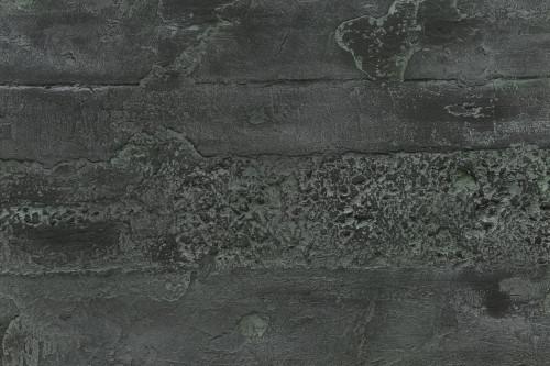 - F-009-2 Brüt Beton Fiber Duvar Paneli