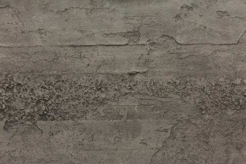 - F-009-3 Brüt Beton Fiber Duvar Paneli