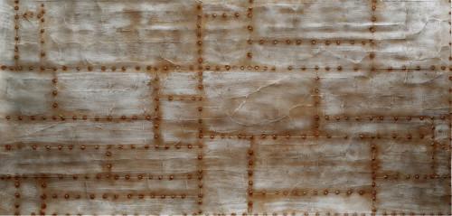 - F-025-1 Punto Fiber Duvar Paneli