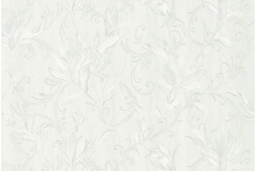 - IVY331 İtalyan Duvar Kağıdı