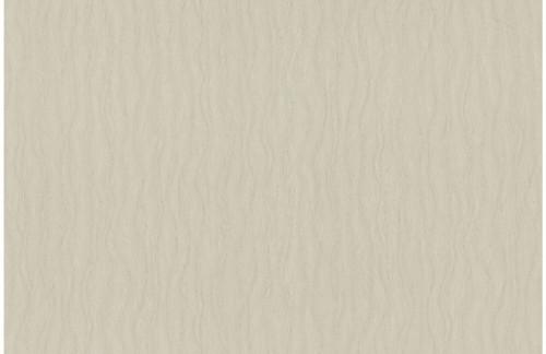 - IVY340 İtalyan Duvar Kağıdı