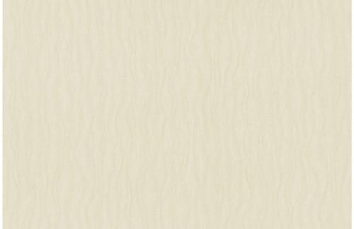 - IVY341 İtalyan Duvar Kağıdı
