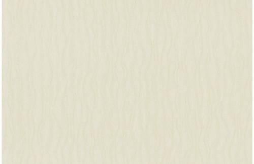 - IVY343 İtalyan Duvar Kağıdı