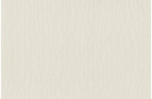 - IVY345 İtalyan Duvar Kağıdı