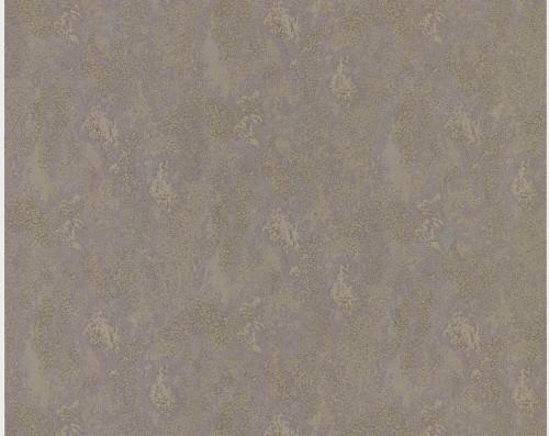 - IVY346 İtalyan Duvar Kağıdı