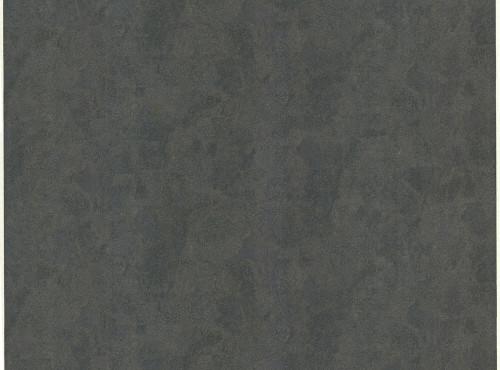 - IVY347 İtalyan Duvar Kağıdı