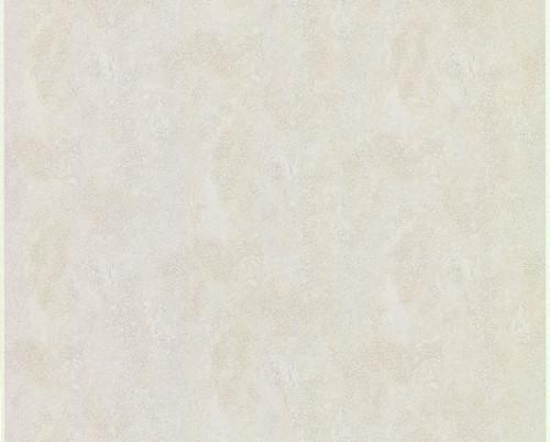 - IVY348 İtalyan Duvar Kağıdı