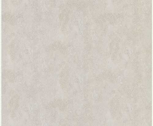 - IVY349 İtalyan Duvar Kağıdı