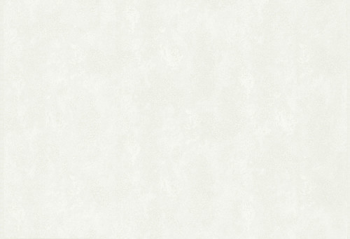 - IVY350 İtalyan Duvar Kağıdı