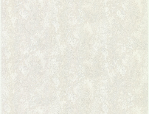 - IVY351 İtalyan Duvar Kağıdı