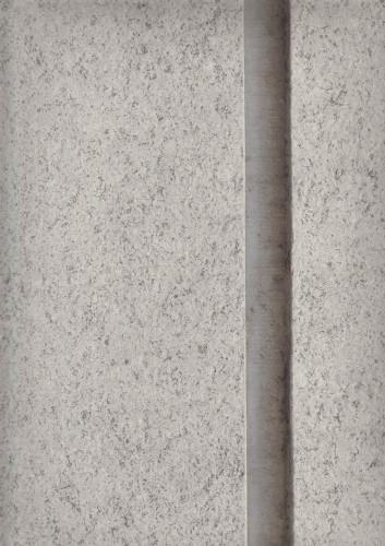 - J254-09 Fransız Duvar Kağıdı