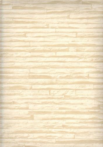 - J276-07 Fransız Duvar Kağıdı