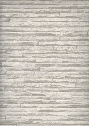 - J276-19 Fransız Duvar Kağıdı