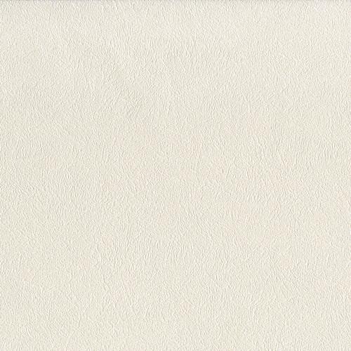 - J502-00 Fransız Duvar Kağıdı