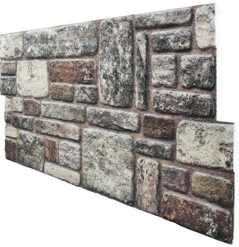 - KR-311 Strafor Duvar Paneli