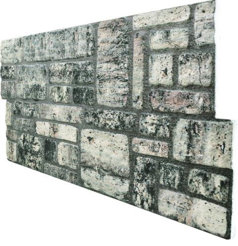 - KR-316 Strafor Duvar Paneli
