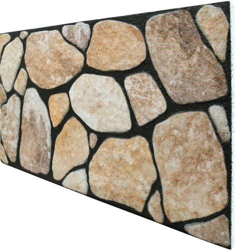 - KY-802 Strafor Duvar Paneli