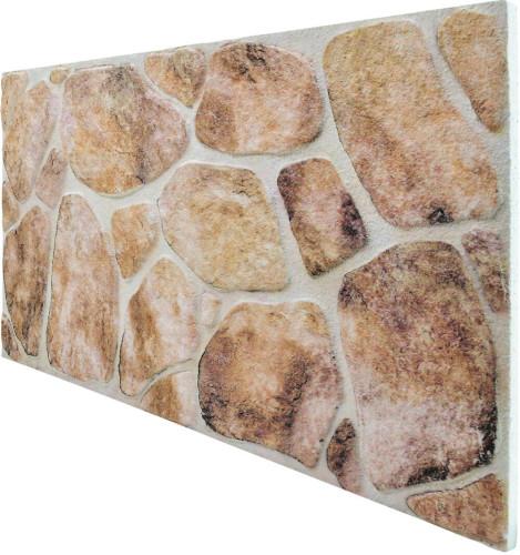 - KY-804 Strafor Duvar Paneli