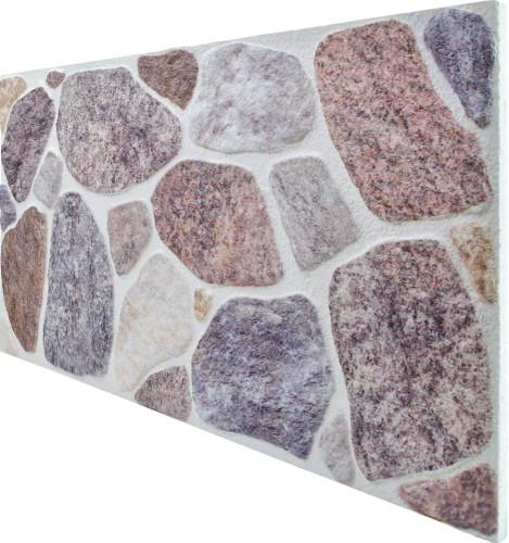 - KY-806 Strafor Duvar Paneli